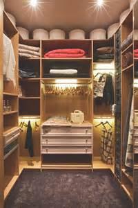 cabinet kleiderschrank begehbarer kleiderschrank roomido