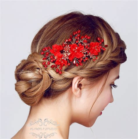 hair accessories wedding hair accessories hair chiffon