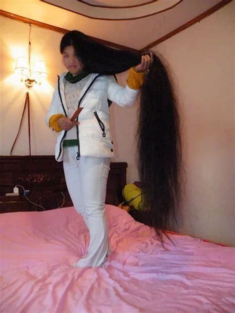 meters super thick long hair chinalonghaircom