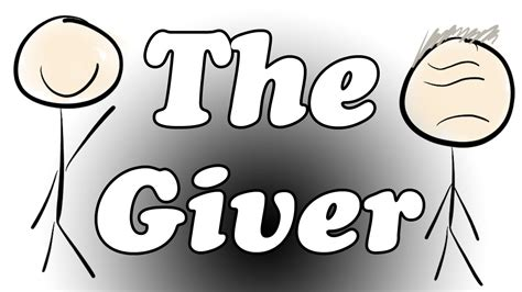 book report on the giver by lois lowry book report for the giver by lois lowry