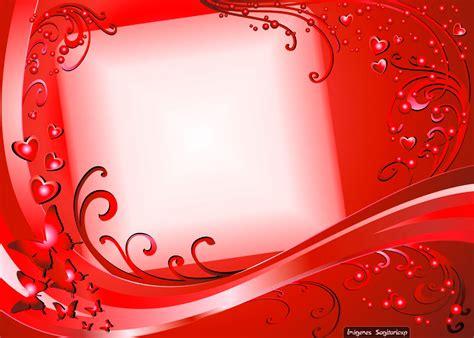 de corazones rosas y rojos sobre un fondo blanco imagenes sin corazones y mariposas plantilla im 225 genes para