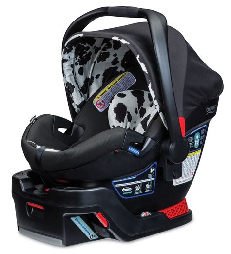 b safe car seat britax b safe 35 elite infant car seat cowmooflage free