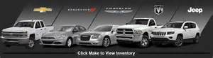Chrysler Vehicle Lineup Chevrolet Car Dealer In Ronan Mt 62683 406 676