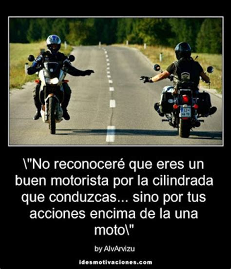 imagenes de carros y motos imagenes con frases moto velocidad en colombia imagenes de motos con frases