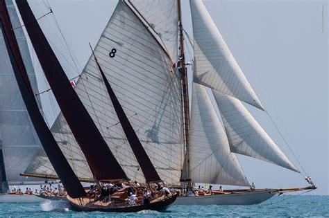 yacht club porto santo stefano yacht club santo stefano velablog mistro