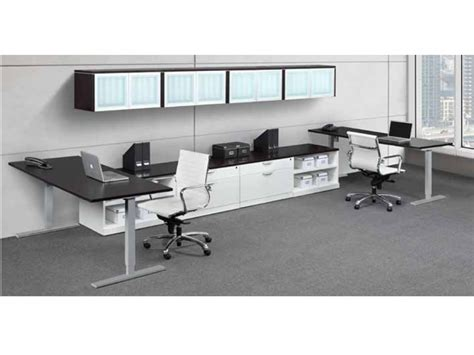 home office furniture solutions small space solutions