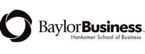 Baylor Mba Classes by The Best Dallas Mba Programs Metromba