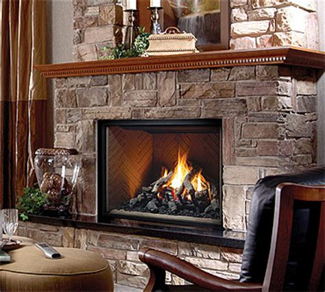 How Much Propane Does A Gas Fireplace Use by Propane Logs Appliances Watts Petroleum Propane