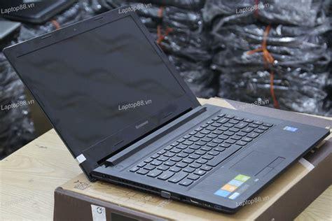 Laptop Lenovo I3 G40 70 mua b 225 n laptop c蟀 lenovo g40 70 i3 gi 225 r蘯サ nh蘯 t h 224 n盻冓