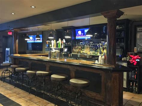 Downstairs Bar And Kitchen Englewood Co by Chew Boom Food News And Culture