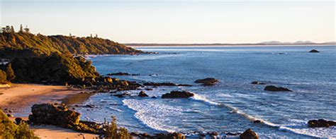 Cheap Car Hire Port Macquarie by Cheap Port Macquarie Hotels 77 Accommodation In Port