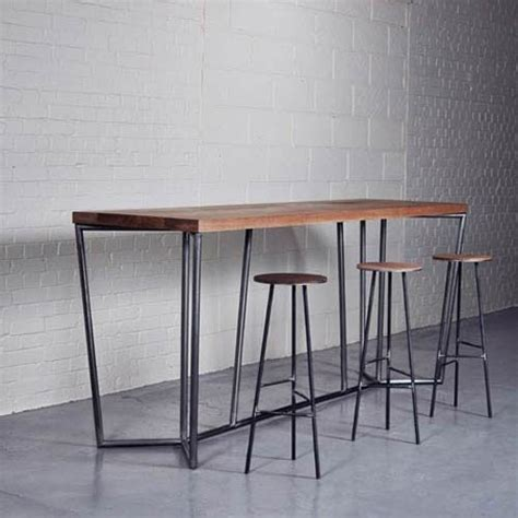 high table behind couch 1000 ideas about bar tables on pinterest bar furniture