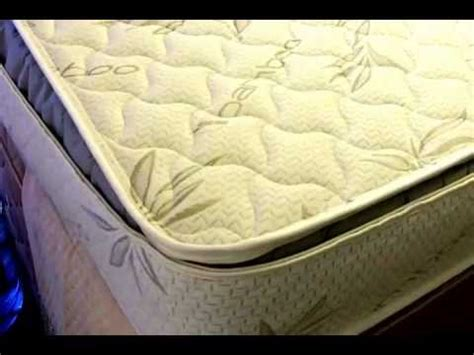 replacement mattress covers for memory foam air beds waterbeds