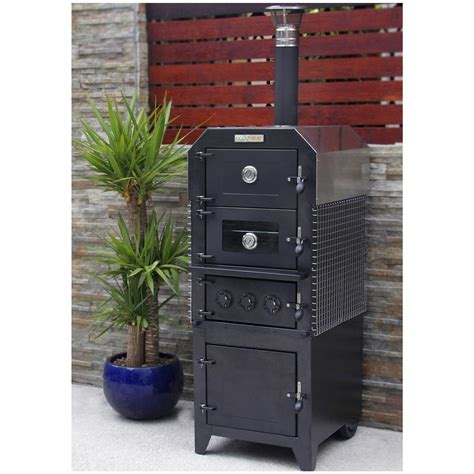 wooden smoker search gotowanie smokehouse and grills wood smoker grills images