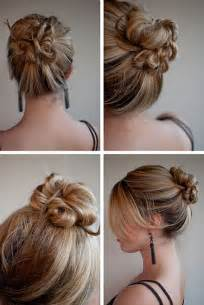 www hairstyle pin 30 days of twist pin hairstyles day 26 hair romance