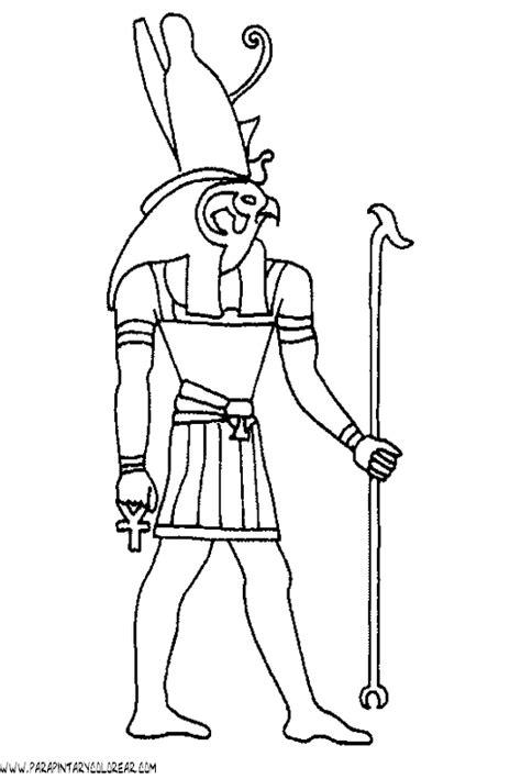 imagenes egipcias dibujos egipcios dibujos imagui