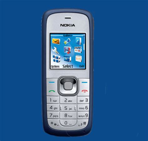 simpe mobile simple nokia mobile phone images