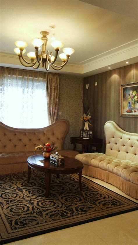 prepossessing living room interior hd wallpaper hd