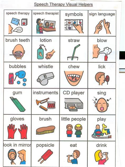 printable visual schedule cards free printable visual schedule cards for autism projects