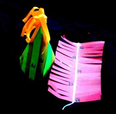 kitty themes for diwali tambola games diwali lovely diwali theme tambola tickets