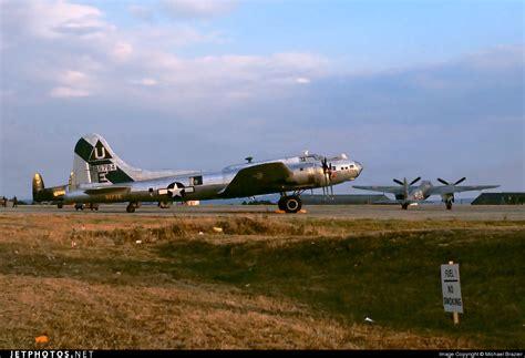 Bomber Bgsr Army photo n17te cn 8693 boeing b 17g flying fortress by michael brazier photoid 6748557