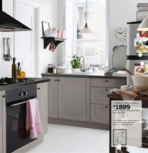 home design kitchen 2015 ikea small kitchens 2015