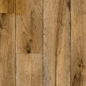 armstrong 12 ft wide river park rustic oak butterscotch