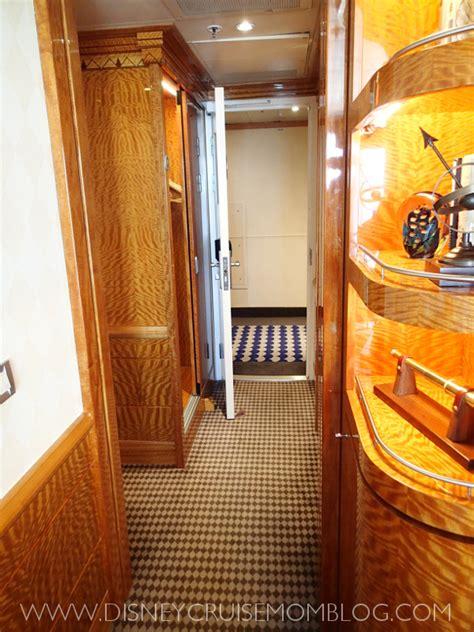 disney wonder one bedroom suite disney wonder room 8532 take 2 disney cruise mom blog