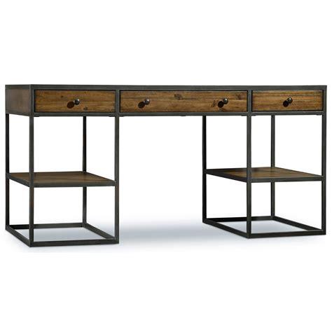 furniture writing desk furniture chadwick writing desk stoney creek