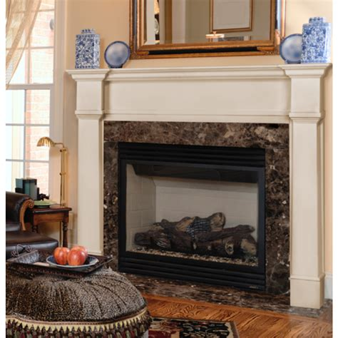 install propane fireplace fireplaces