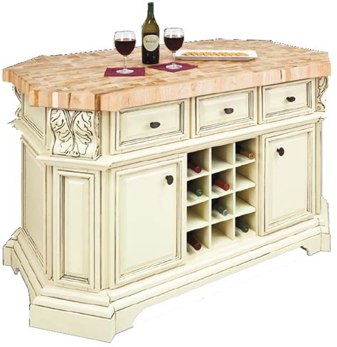 lyn design kitchen islands beautiful kitchen islands