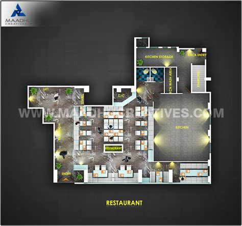 design plans 3d floor plan design interactive 3d floor plan maadhu creatives