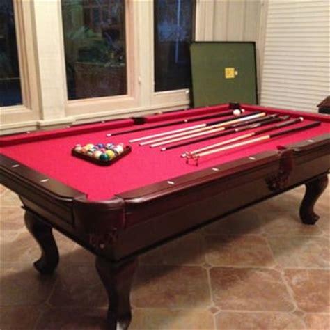 pool tables san jose sharks pool tables 74 photos 35 reviews sporting