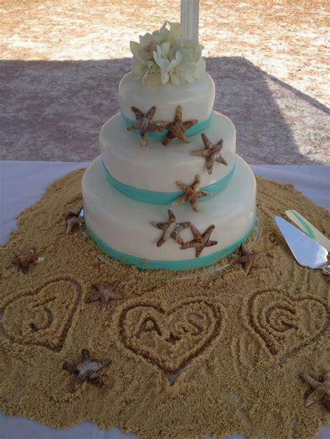 beach themed table ls best 25 beach themed wedding cakes ideas on pinterest