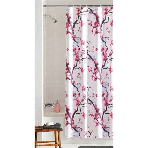 can you wash shower curtains can you wash 100 polyester shower curtain curtain