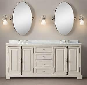 Bathroom Vanity Top Restoration Casement Vanity