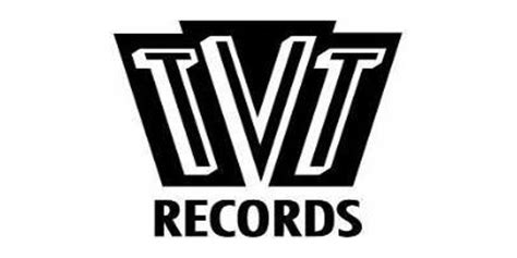 Records For Bankruptcies Spacelab News Tvt Records Files For Bankruptcy
