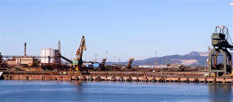indirizzo porto piombino porto piombino livornopress