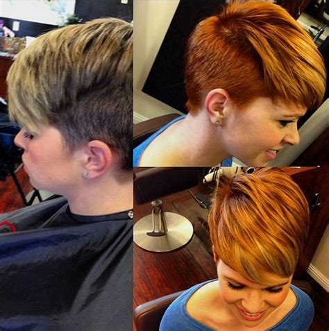 32 stylish pixie haircuts for short hair pixie 32 stylish pixie haircuts for short hair popular haircuts