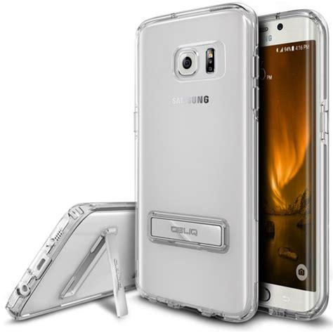 Softcase Slim Fiber Carbon Samsung J1 2016 Samsung J120 top 10 best samsung galaxy s7 edge protectors in 2018
