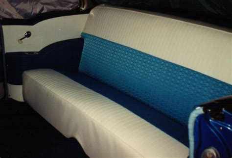 trim and upholstery tiger auto trim upholstery services tiger auto trim