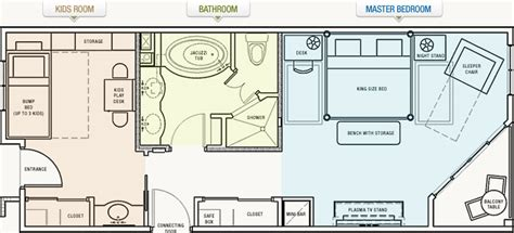 Google Image Result For Httpwwwsimplyadditionscomimages Master Bedroom Floor Plan Designs