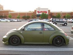 L 133 Wheels Hammered Coupe Matte Olive Green audi r8 audi and vert kaki on