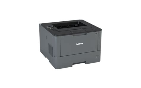 Printer Hl L5200dw workgroup wireless and networked mono laser printer hl l5200dw