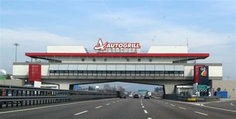 Auto Grill by Tips On Driving Italian Autostrada Or Toll Roads Italy