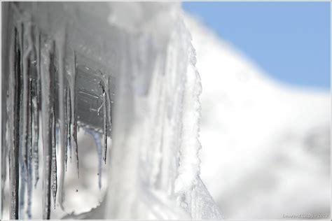 bureau d 騁ude froid industriel froid industriel angoul 234 me froid commercial cognac charente