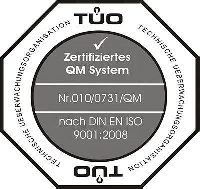 Kosten Lackierung Smart Repair by Autolackierung Spot Lackierung Smart Repair Lollar Gie 223 En