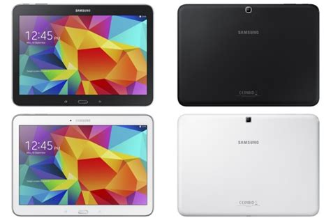 Samsung Tab 4 Berapa Samsung Galaxy Tab 4 10 1 Lte Price In Malaysia Specs Technave