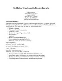 Sales Objective Statement Home Consultant Cover Letter Civil Estimator Cover Letter