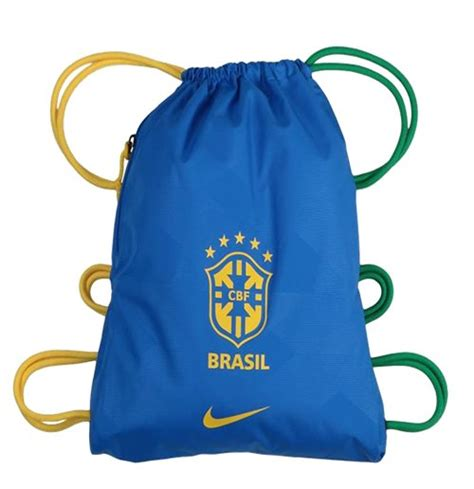 brasile calcio sacca brasile calcio 2018 2019 per soli 17 05 su